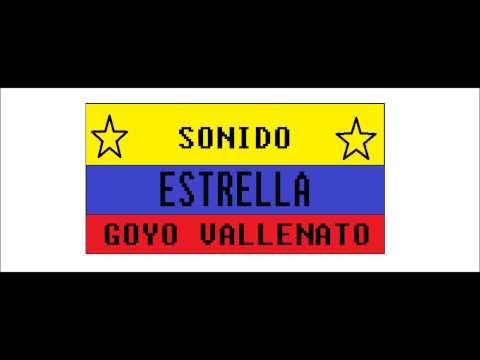=NO DIRE TU NOMBRE=LA ACADEMIA DEL VALLENATO=SONIDO ESTRELLA=