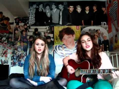 Moments One Direction- Cover