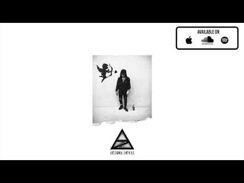 Arizona Zervas - FML (Prod. 94 Skrt & Reuel Ethan)