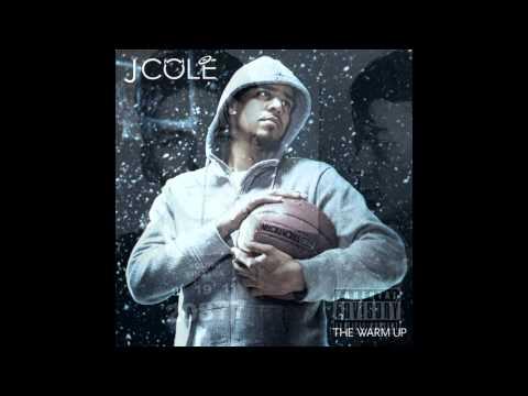J. Cole Ft. Logic- Dead Pains