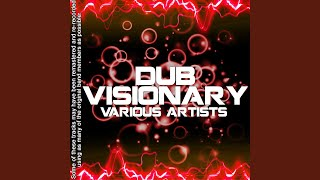 Provided to YouTube by The Orchard Enterprises Humanoid · Emerson Lake and Palmer Dub Visionary ℗ 2011 One Media Publishing Released on: ...