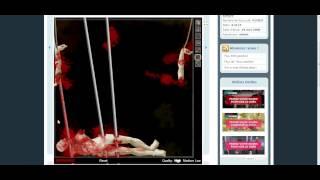 Torture 2|Présentation