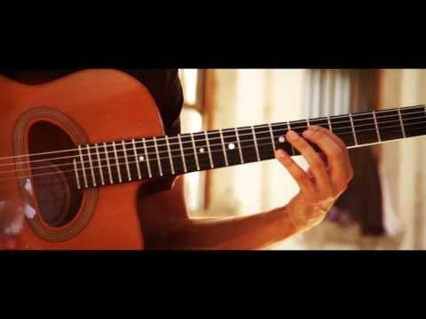 Gonzalo Bergara - El Cuarteto Argentino - Level 1