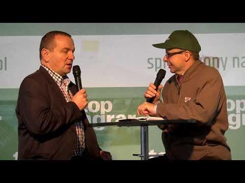 Kilka porad, jak brać kredyt – Agro Show 2017z: YouTube · Rozdzielczość HD · Czas trwania:  11 min 29 s · Wyświetleń: 14 · przesłano na: 1 dzień temu · przesłany przez: top agrar Polska