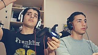 Fortnite Greek Το καλύτερο duo στην Ελλάδα!
