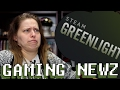 Steam Greenlight is Dead!  | GAMING NEWZ
