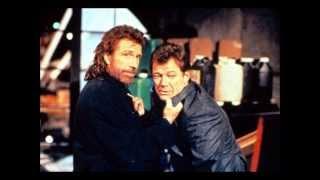 Baixar Chuck Norris in
