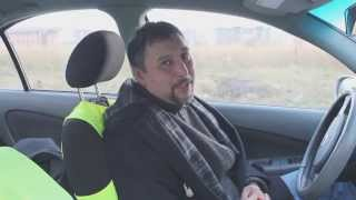Дон Аким - автоинструктор №1 в Санкт-Петербурге(, 2014-12-02T10:57:45.000Z)