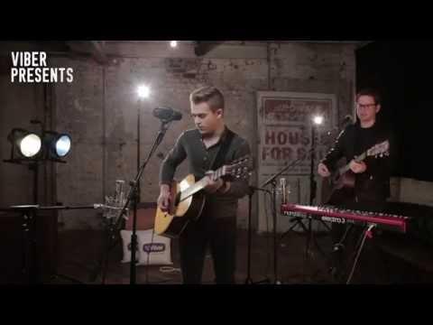 Hunter Hayes | Tattoo (Acoustic) - Viber Presents