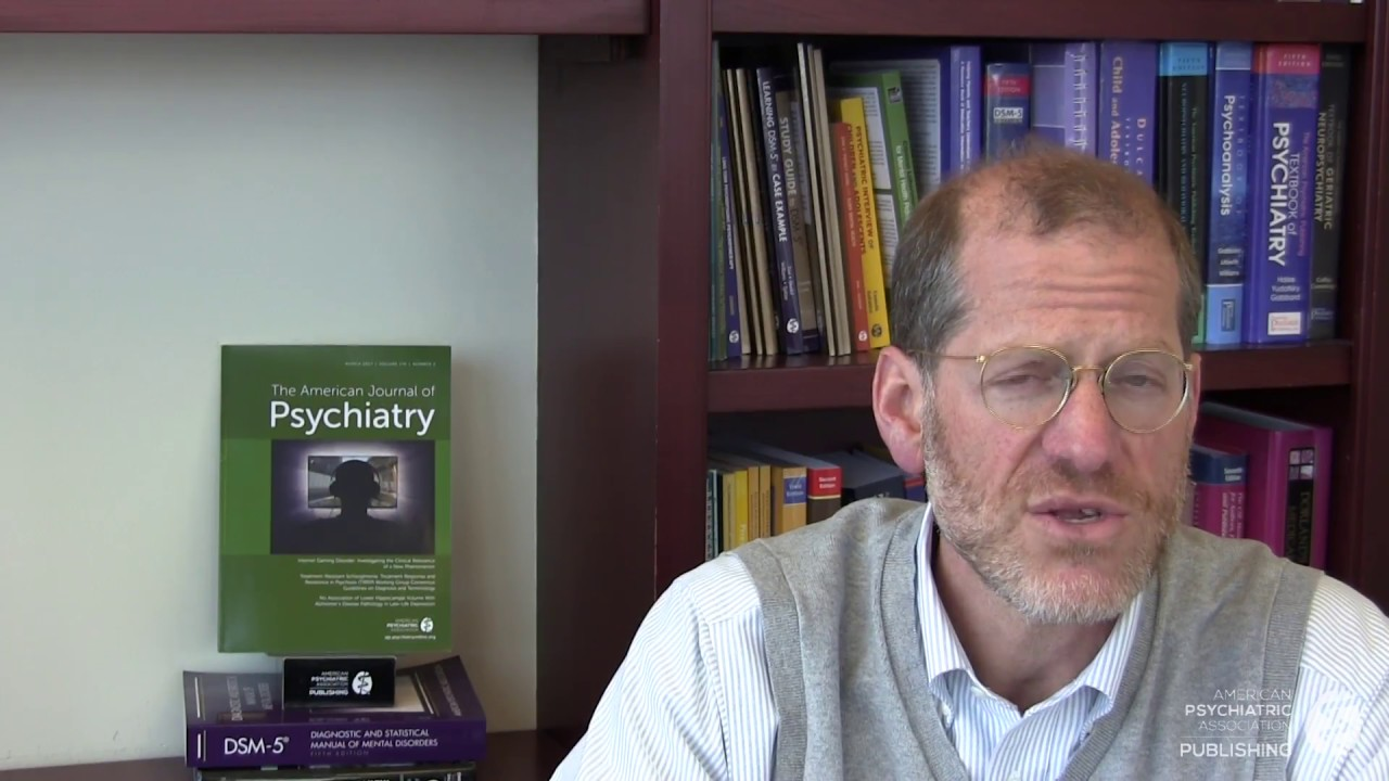The Risk of Treatment-Emergent Mania With Methylphenidate in Bipolar