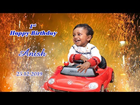 anish-1-st-happy-birthday-25.12.2019