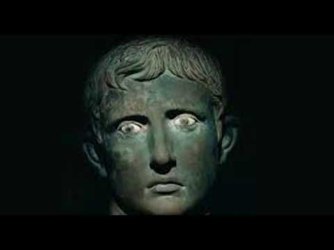 Long History Short: The Roman Monarchy