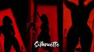 Skillibeng - Silhouette Challenge (Viral Audio)