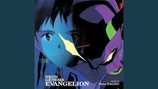Download A Cruel Angel's Thesis (Director's Edit Version)
