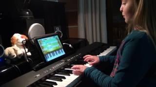 See You Again Piano Maestro by Joytunes