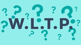What are WLTP and RDE?