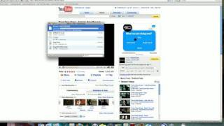How to download video from youtube!!!!!!!!