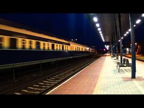 V43 1223   Golden Eagle Danube Express   2015