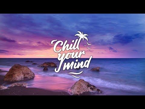 Drop G Tom Boye VARGENTA & Labi Ramaj - All We Want Feat Micah Martin