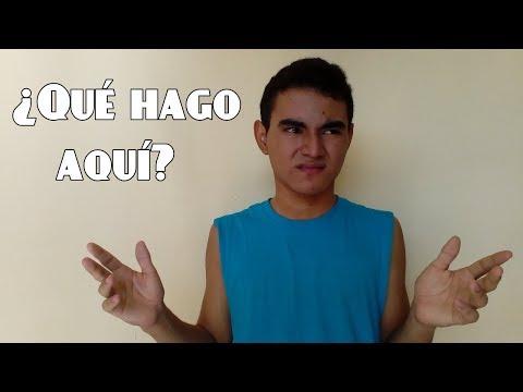 ¡¿FINALMENTE HE VUELTO?!  | Welcome With Arath