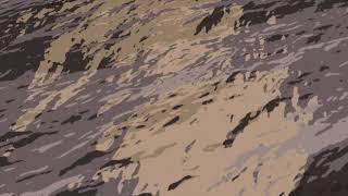 kanye west, chris brown - waves /. (slowed+reverb)