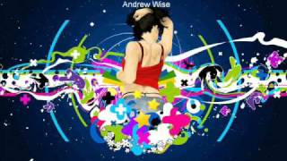Dj Andi-No Coke(Original Mix) by Andrew Wise