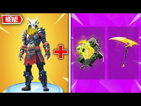 Top 10 BEST Fortnite Skin Combos YOU NEED TO TRY!