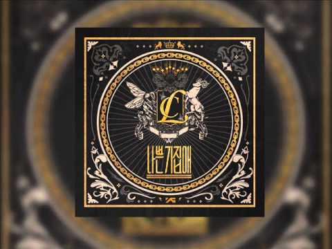 CL - The Baddest Female [Male Version]