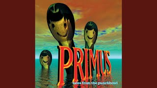 Provided to YouTube by Universal Music Group De Anza Jig · Primus T...