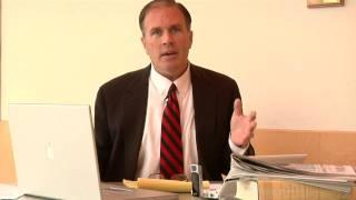 Money Management : Types of Savings Accounts
