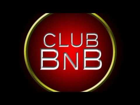Club BnB Oakland's only Hip Hop/R&B Gay Club