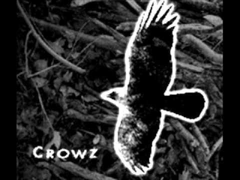 Slipknot  Crowz  Hate