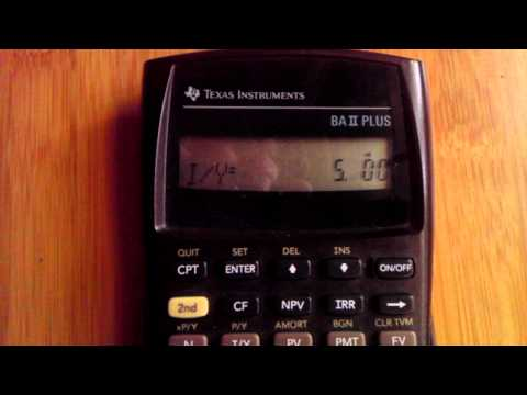 how-to-calculate-a-loan-payment