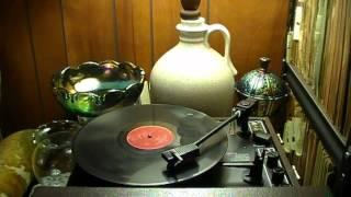 I Wonder - B.B. King And His Orchestra