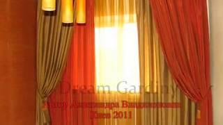 Дизайн и пошив штор в кабинеты.Киев.wmv(dreamgardiny.com Авторские модели штор jn DREAM GARDINYможно заказать по телефону +380931517172 в Киеве., 2011-03-25T13:40:27.000Z)