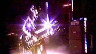 Daft Punk Robot Rock Music Video HD