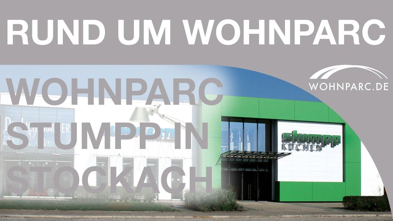 Wohnparc Stumpp In Stockach Möbel Und Einrichtungen Wohnparcde