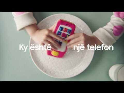 Samsung Galaxy S8 dhe S8+ nga Telekom Albania