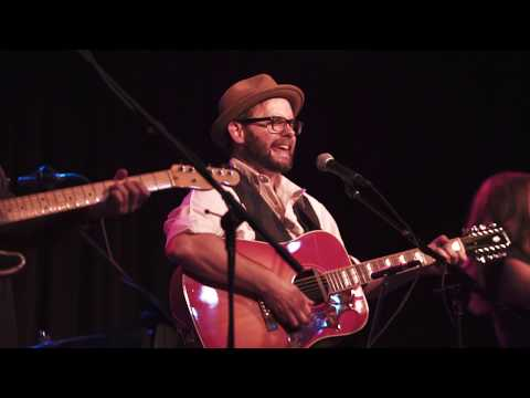 video:Misner & Smith   Bird Street   Live at The Palms