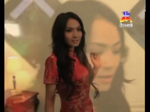 (Karaoke Mandarin) Phing Fan Te Khai Se