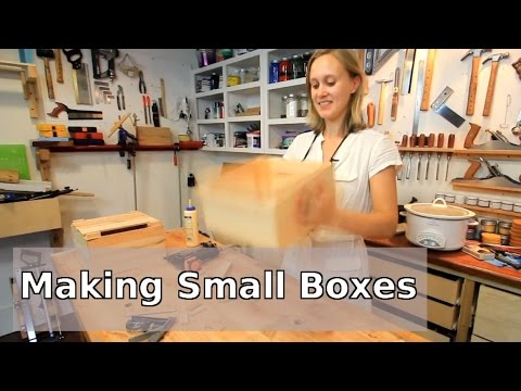 making-small-boxes-with-framing-lumber