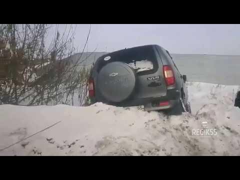 Закрытие осеннего сезона Drive 2 Омск - YouTube