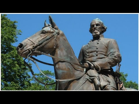 Tennessee Cuts Funding For Memphis As Punishment For Removing Confederate Statues