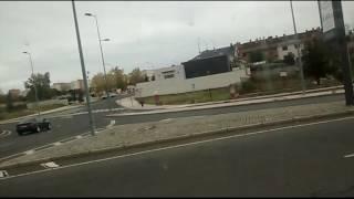 Iveco Europolis Euro 4 ZF Sound Bus