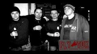 Fly-Tox - Minden egyes nap