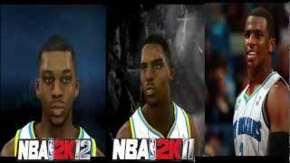 NBA 2k13 News: Crew? My Player? and NBA Live fails. thumbnail
