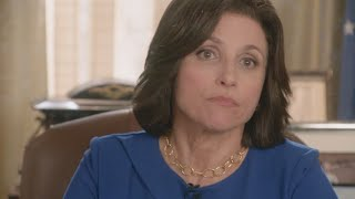 Veep - Kissing Your Sister Deleted Scenes