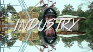 Industry - Ical Mosh