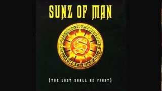 Watch Sunz Of Man Can I See You video