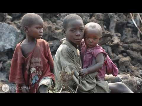 Pobreza, Desarrollo y Liderazgo